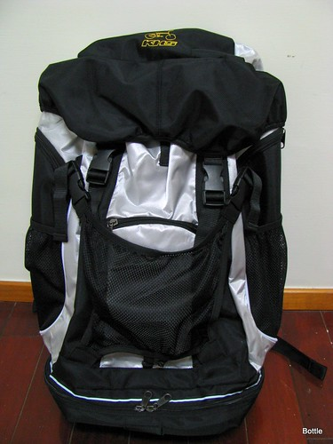 2010-0114-232301