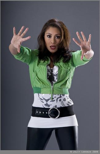Carla Guevara-Laforteza 01