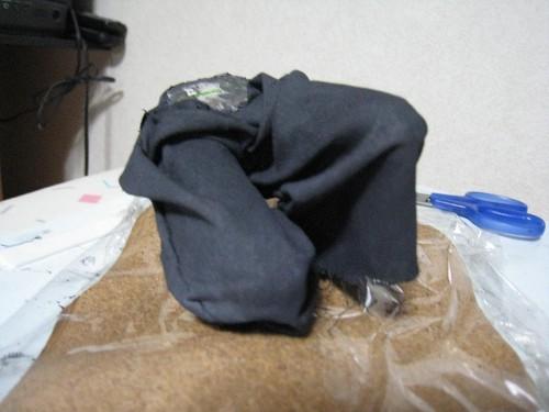 201022_kita 004