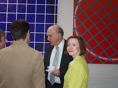 Vince Brunch 034 (Caledonian Lib Dems) Tags: shadow for with dr vince cable bridget business fox brunch local mp joined representatives vincebrunch