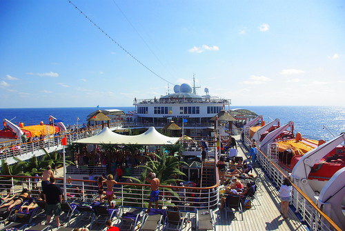 Cruise 077