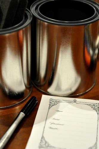 PaintOrganizingLabels2