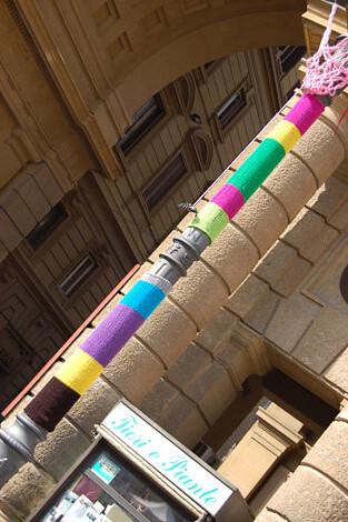 stolpe3.jpg