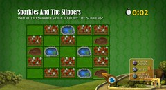 Blue Toad Murder Files Episode 3