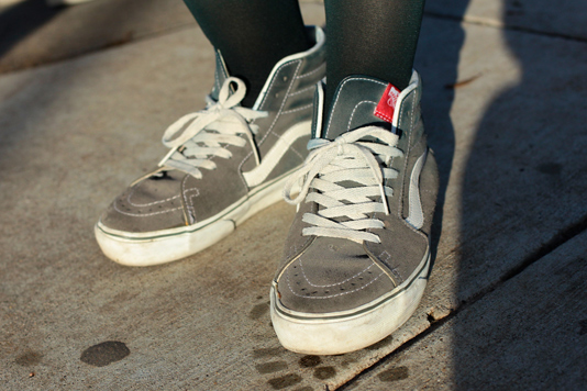 samantha18_shoes