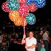 Felipe Vazquez, Balloon Concessionaire