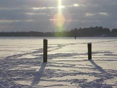 January302010 032 (vanester.rm) Tags: germany frozenlake ploen january302010