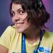 @deka_pimenta - Campus Babes