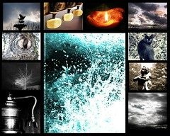 31/365 January-Collage-Summary (Camino Z) Tags: collage flickricious project365 365daysproject 2010inphotos 2010yip byebyejanuary