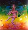 Shiva Tandava Dance (goddessgifted) Tags: dance dancing dancer shiva siva natyam tandava nritya nrtya