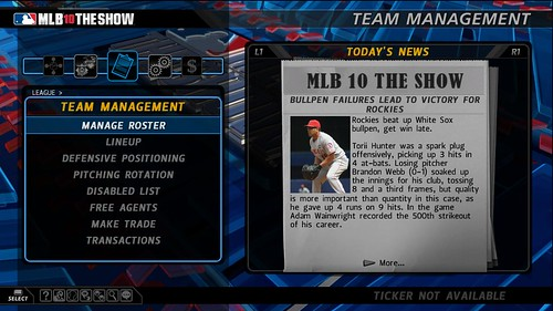 MLB10Blog_OnlineLeagues3