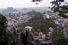 Chua Thay-Hill view (The Waxhead) Tags: vietnam lanscape chuathay