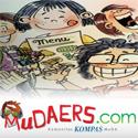 MudaErs