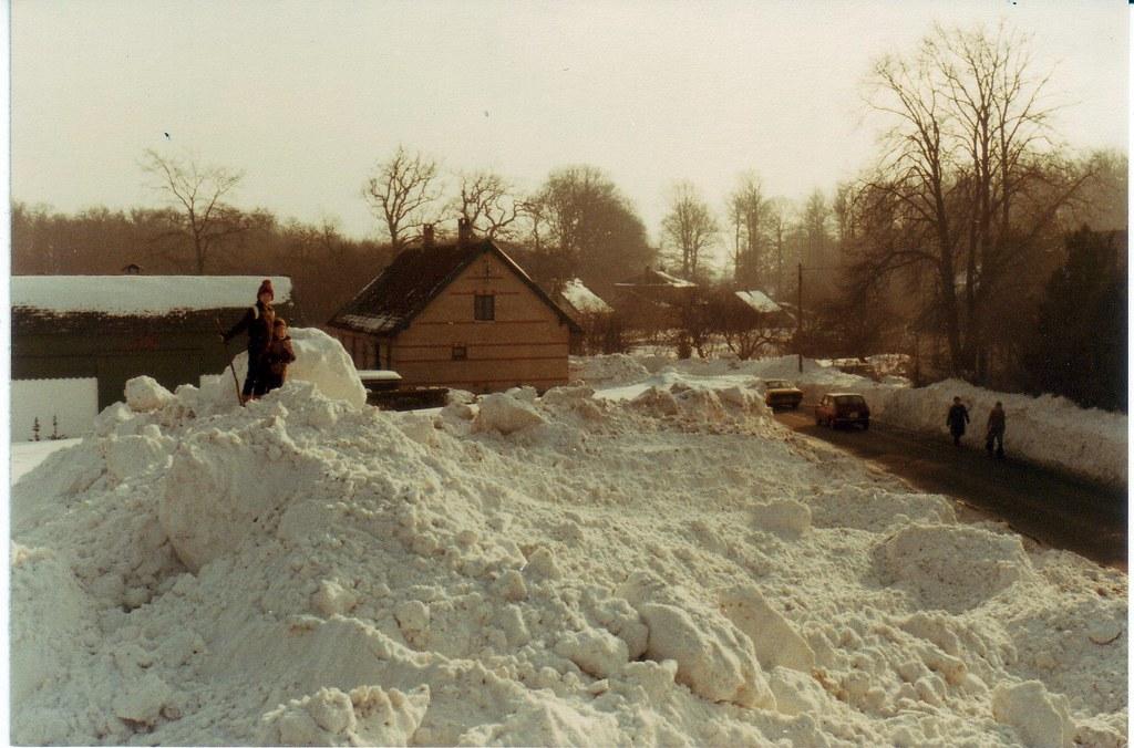 Vinteren 1978-79