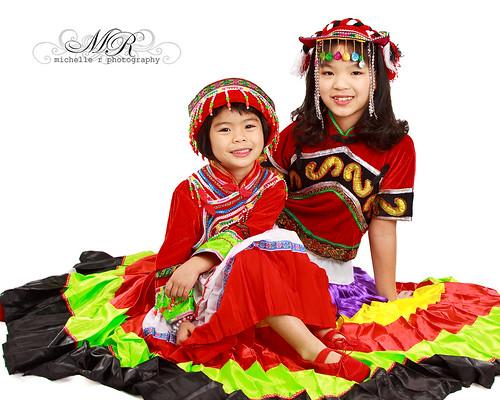 CNY_Costume2010-7