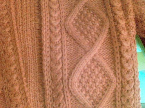 đan đồ cho Baby (huongman) - Page 3 4339970866_4d6300eecd