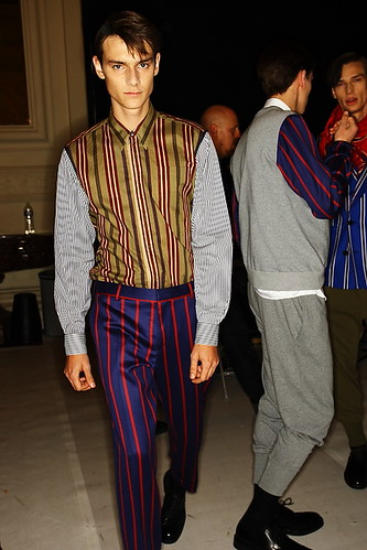 Douglas Neitzke3152_FW10_Paris_Dries Van Noten(sonnyphoto)