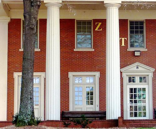 P1000672-2010-02-08-Shutze-Emory-ChiPhi-ZBT-Windows-Front-Door-Detail