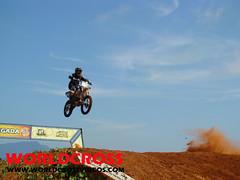 DSC00563 (worldcross2010) Tags: do sal arroio 07022010