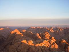 Mount Sinai photo