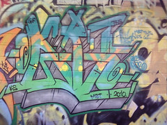 Kit mbt ks tns gf (graffiti oakland) Tags: art graffiti oakland lakeshore burner mbt bu gf tns