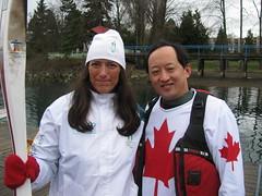 2010_Olympics_Feb12 192