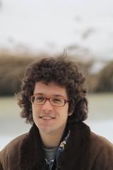 Dichter Sacha Landkroon (stormblast1953) Tags: groningen reitdiep dichter ijs sachalandkroon httpstormblast1953blogspotcom