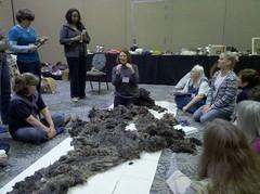 JMM luster long wools 1