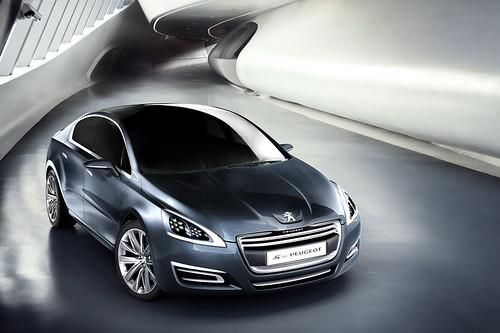Peugeot-508-Concept-16