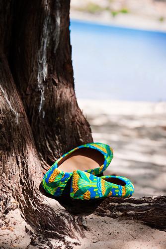 beachshoessmall