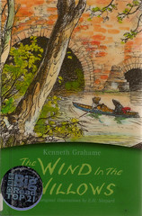 wind-in-the-willows-by-kenneth-grahame