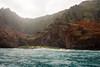 Na Pali Coast Part VI (IanLudwig) Tags: sunset canon hawaii coast pacificocean kauai kalalau napali hawaiitrip bigislandhawaii hawaiibeach triptohawaii canon1740l konacoast kauaihawaii hawaiivolcano konahawaii hawaiisunset hawaiiisland kauaibeach tmba kauaiisland hawaiitour hawaiibeaches 40d hawaiiactivities kauaitravel hotelhawaii condohawaii kauaibeachresort hawaiiresort surfhawaii hawaiihilo hawaiikona canon40d hawaiihotels hawaiimap hawaiiluau kauaicondo hawaiiweather hawaiiattractions stealingshadows hawaiiair kauaitours visithawaii hikauai hawaiiresorts kauaihotel miasbest hawaiitours daarklands flickrvault kauairental thingstodohawaii kauaihotels vacationrentalskauai hawaiiinformation kauaiweather hawaiiaccommodation flighthawaii hawaiiholidays condoshawaii hawaiitrips kauaicheap kauaimap resortkauai vacationrentalshawaii