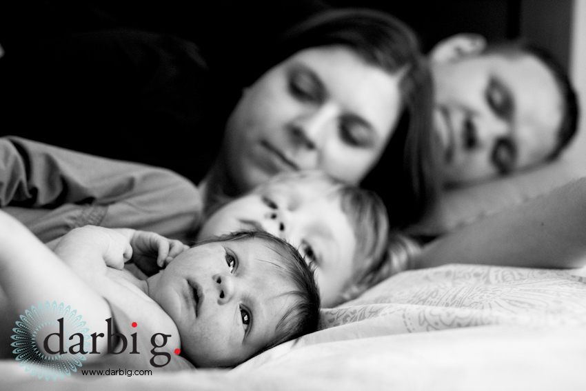 DarbiGPhotograph-KansasCity family newborn photographer-130