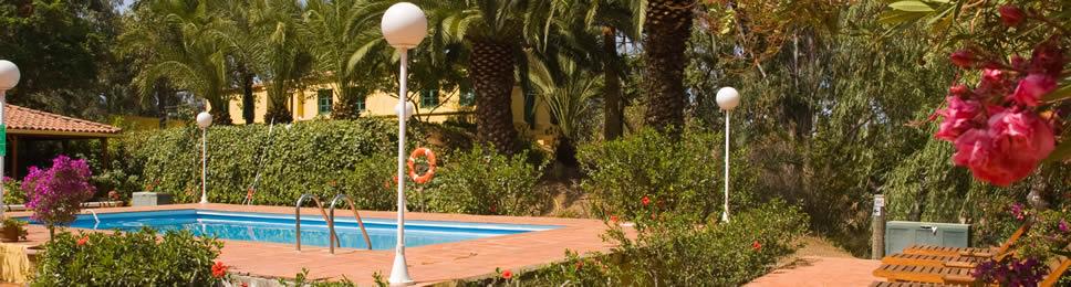 Finca El Lance 2A, Vakantiehuis in Firgas, Vakantiehuis met Zwembad Gran Canaria, Vakantiehuizen Gran Canaria, Vakantiewoning Gran Canaria