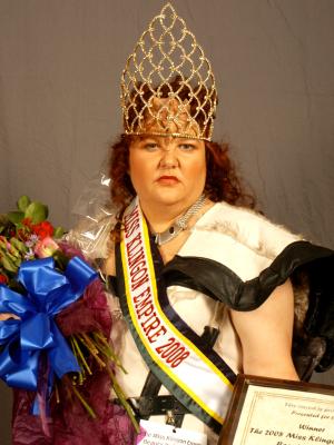 Miss-klingon-2008