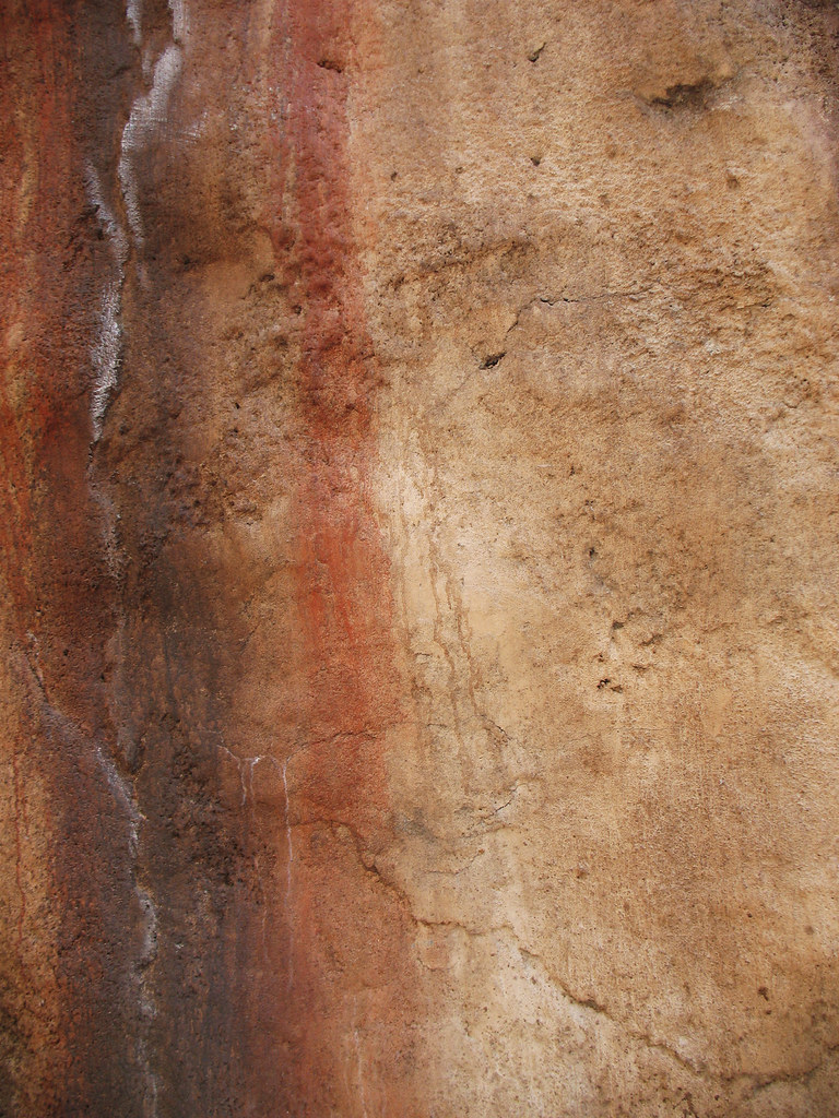 Concrete and Stone Texture 2