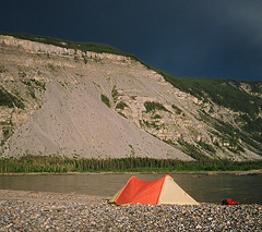 camping canada geotagged outdoors 2000 replacement gear nwt tent callme equipment backpacking remote northwestterritories bliss cannondale scannedphoto gearhead lackawanna heavyduty lonemountain greatgear glaciation glaciated bombproof mackenziemountains northnahanniriver subarcticmike odetoatent survivetomorrowcom