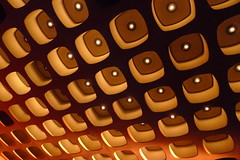 Day 82 (tekstur) Tags: cinema me make person days ceiling to 100 better a curzonmayfair 100daystomakemeabetterpersonproject