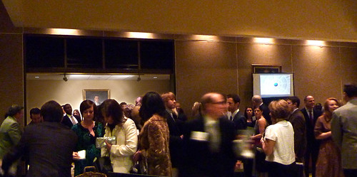 P1000875-2010-02-20-Shutze-Awards-After-Awards
