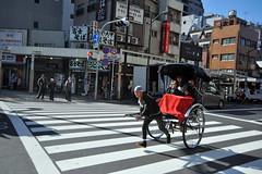 Tokyo 2009 - 浅草 (14)