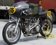 1961 Norton Weslake 500 IMG_6717 (Spooky21) Tags: g11 canonpowershotg11