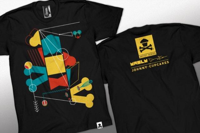 jc_yasly_bauhaus_shirt