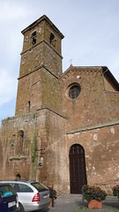 100227_Orvieto (8) (evan.chakroff) Tags: evan italy san italia 2009 orvieto giovenale evanchakroff chakroff evandagan