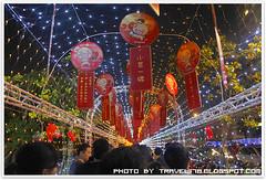 2010中台灣元宵燈會_0487