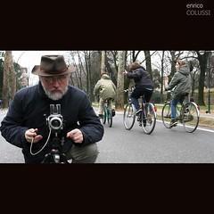 Giancarlo Rado (kilometro 00) Tags: street portrait people urban portraits strada foto streetphotography streetportrait hasselblad ritratti ritratto treviso citt luoghi spazi urbani trevision fotografidistrada giancarlorado