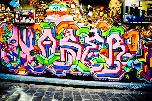 graffiti-52
