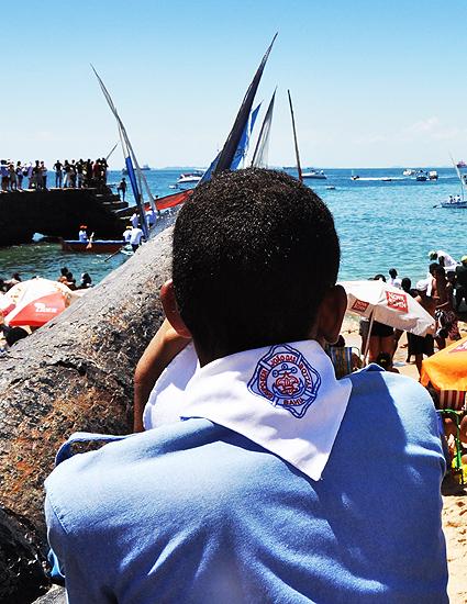 soteropoli.com fotos fotografia ssa salvador bahia brasil regata joao das botas 2010  by tunisio alves (23)