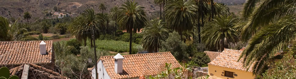 El Ingenio, Holiday cottage in Santa Luc�a,  Gran Canaria, Holiday cottages in Gran Canaria, Self Catering gran canaria, holiday rentals, Villas