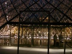 DSC01001 (Pinoy Tourist Guide) Tags: paris museedulouvre louvremuseum