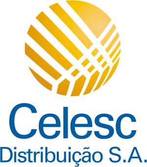 site celesc